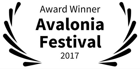 AvaloniaFF-Winner